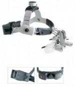 Налобный осветитель HEINE 3S LED HeadLight® UNPLUGGED