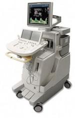 Система эхокардиографии (узи сканер) iE 33
