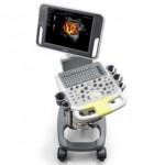 Полнофункциональный ультразвуковой сканер DC-N3