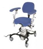 Операционное кресло хирурга Carl Heel