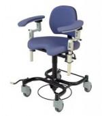 Операционное кресло хирурга Carl Spring
