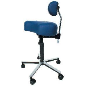 Кресло хирурга и ассистента Dynamic