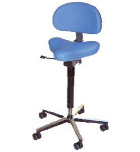 Кресло хирурга и ассистента Riflex